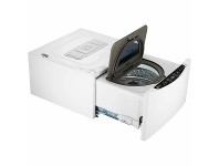 Appliances Online LG 2kg Twin Wash® Mini Washer WTP20Y