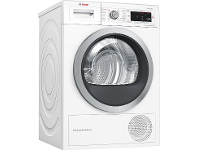 Appliances Online Bosch WTW87564AU 9kg Serie 8 Heat Pump Dryer
