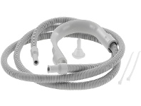 Appliances Online Bosch WTZ1110 Condenser Dryer Drain Hose