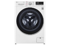 Appliances Online LG 8kg Series 5 Front Load Washing Machine WV5-1408W