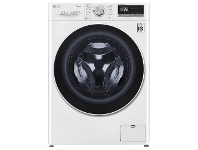 Appliances Online LG 9kg Series 5 Front Load Washing Machine WV5-1409W