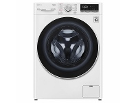 Appliances Online LG 9kg/5kg Washer Dryer Combo WVC5-1409W
