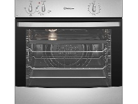 Appliances Online Westinghouse WVE613S 60cm Electric Built-In Oven