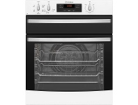 Appliances Online Westinghouse WVE655W 60cm Electric Built-In Oven