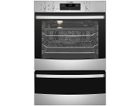 Appliances Online Westinghouse 60cm Electric Built-In Oven WVE665SC