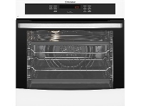 Appliances Online Westinghouse WVEP618W 60cm Pyrolytic Electric Built-In Oven