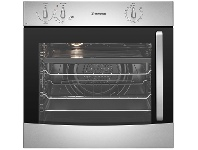 Appliances Online Westinghouse WVES613S-L 60cm Electric Built-In Oven