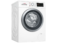 Appliances Online Bosch WVG28420AU 8kg/4.5kg Serie 6 Washer Dryer Combo