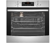 Appliances Online Westinghouse WVG615SLPG 60cm LPG Gas Built-In Oven