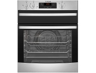 Appliances Online Westinghouse WVG655S 60cm Natural Gas Built-In Oven