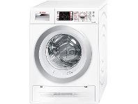 Appliances Online Bosch 8kg/4kg Washer Dryer Combo WVH28490AU