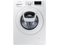 Appliances Online Samsung WW85K5410WW AddWash™ 8.5kg Front Load Washing Machine