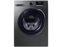 Appliances Online Samsung AddWash 8.5kg Front Load Washing Machine WW85K6410QX