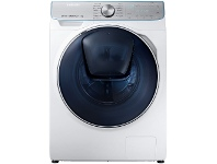Appliances Online Samsung 8.5kg QuickDrive Front Load Washing Machine WW85M74FNOR