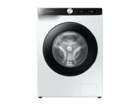 Appliances Online Samsung 8.5kg Personalised BubbleWash Front Load Washing Machine WW85T504DAE