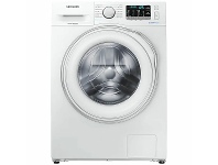 Samsung 9.5kg Front Load Washing Machine WW95N54F5CW