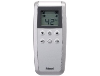 Appliances Online Rinnai WWC503 Wireless Water Controller