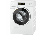 Appliances Online Miele 8kg Front Load Washing Machine WWD120
