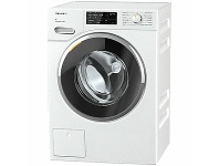 Appliances Online Miele 9Kg Front Loading Washing Machine WWG360