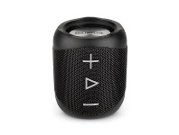 Appliances Online BlueAnt Portable Bluetooth Black Speaker X1-BK