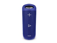 Appliances Online BlueAnt Portable Bluetooth Blue Speaker X2-BL
