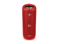 Appliances Online BlueAnt Portable Bluetooth Red Speaker X2-RD