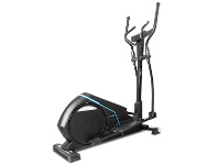 Appliances Online Lifespan Fitness X-41 Cross Trainer