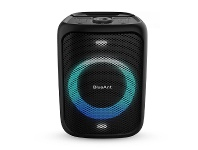 Appliances Online BlueAnt 60-Watt Bluetooth Party Speaker X5-BK