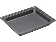 Appliances Online NEFF Z12CM10A0 Moussaka Pan