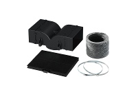 Appliances Online NEFF Z5102X5 Rangehood Recirculating Kit