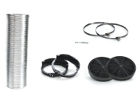Appliances Online NEFF Z5135X3 Recirculating Kit