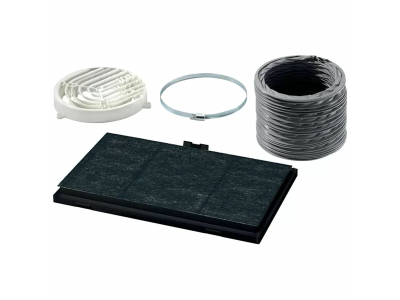 NEFF Standard Recirculation Kit Z54TS01X0