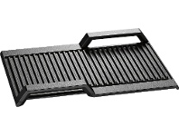 Appliances Online NEFF Z9416X2 Griddle Plate