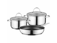 Appliances Online NEFF Cookware Set Z943SE0