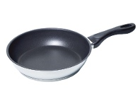 Appliances Online NEFF Z9453X0 Frying Pan