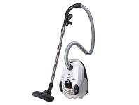 Appliances Online Electrolux ZSP2310 Silent Performer Bagged Vacuum Cleaner