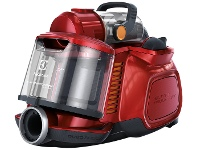 Appliances Online Electrolux ZSP4302PP SilentPerformer Cyclonic Animal Bagless Vacuum Cleaner