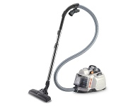 Appliances Online Electrolux ZSP4303PET SilentPerformer Cyclonic Animal Vacuum Cleaner