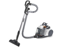 Appliances Online Electrolux ZUF4303PET UltraFlex Pet Vacuum Cleaner
