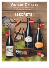 Cellar Press - The Secrets Wine Matching Demystified NSW