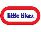 Image Of Little Tikes