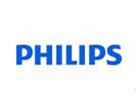 Image Of Philips