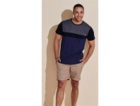 Best & Less Mens Chino Shorts Sizes S-2XL