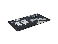 Briscoes NZ KleenTRED Woodlands Door Mat