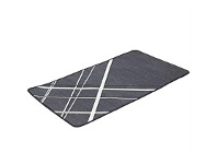 Briscoes NZ KleenTRED Magnum Door Mat