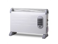 Briscoes NZ Goldair Convector Heater 1800W GCV265