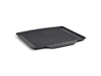 Briscoes NZ LTW Drip Tray Black