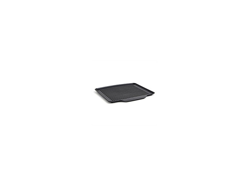 LTW Drip Tray Black