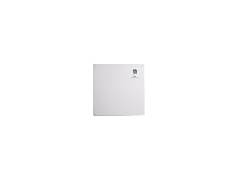 Goldair EcoSave Fibre Panel Heater with WiFi GECO270