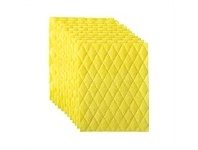 Briscoes NZ Simply Clean All Purpose Scrubbing Pads 12 Pack